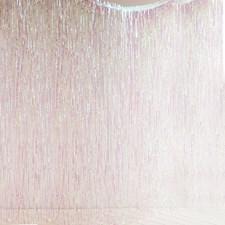 Glitterdraperi Skimmrande
