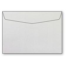 Kirjekuori Papperix C6 Helmiäinen 5-pakkaus
