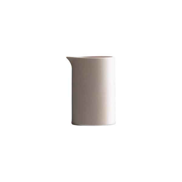 House Doctor Mjölkkanna Pot H  10 cm Powder - termosar  kannor & karaffer