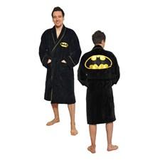Batman Aamutakki