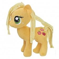 Applejack 12 cm, My Little Pony