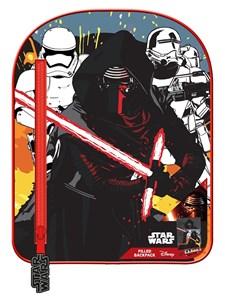 Koulunaloituspakkaus, Star Wars