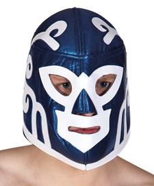Wrestling Mask Titan Fighter