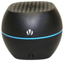Vivitar, Bluetooth høytaler, Svart