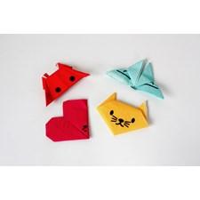 Origami Servetit 20-pakkaus