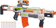 Nerf N'Strike Modulus ECS-10