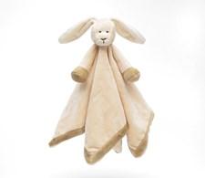 Koseklut Diinglisar, kanin, Teddykompaniet