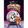 Tom & Jerry: Den magiska ringen