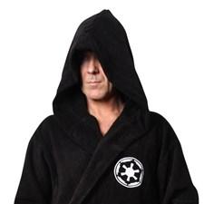 Star Wars Keisarin Kylpytakki