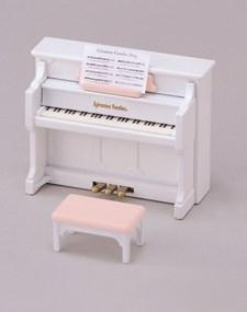 Pianoset, Sylvanian Families