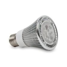 Växtlampa Standard 6W 60°