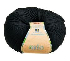 Mio 50g Musta (30205)