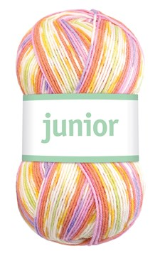 Junior Lanka 50g