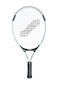 Stiga Tennisracket, JR Tech 21