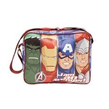Axelväska, Avengers