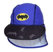 UV-hattu Batman, Swimpy (92-104)