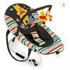 Babysitter Bungee Deluxe, Pooh Navy, Hauck