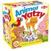 Animal Yatzy, Barnspel (SE/FI/NO)