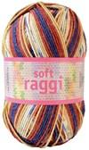 Soft Raggi 100g Sin./pun. printti (31209)