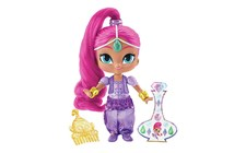 Shimmer docka 15 cm, Shimmer and Shine