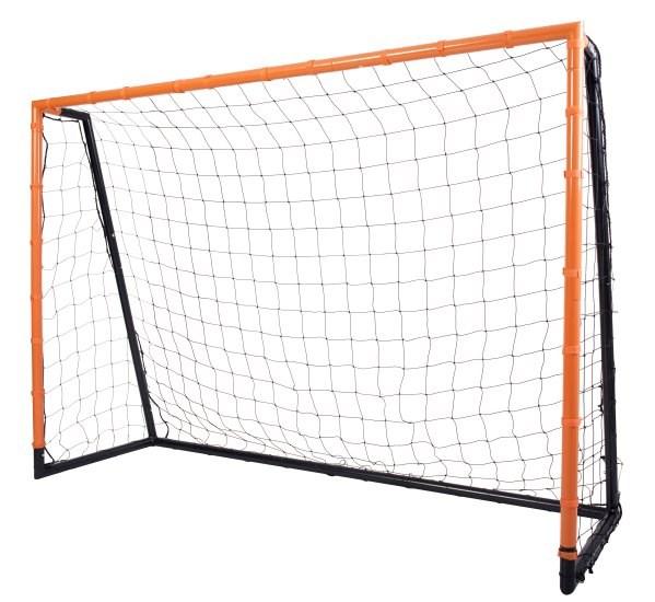 Stiga Goal Scorer, fotballmål