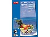 Fotopapper Premium 10x15 cm Blankt 50 st