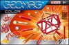 Geomag Color 64 osaa