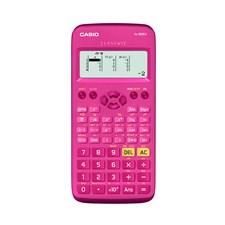 Kalkulator FX-82EX Pink Casio