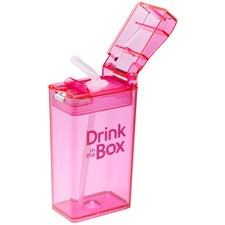Drink in the Box, Rosa