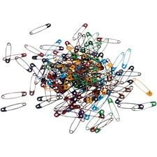 Hakaneulalajitelma, pit. 34 mm, paksuus 0,8-1,00 mm, 10x100kpl