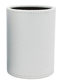Kynäteline, valkoinen