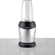 Champion Nutrition Blender