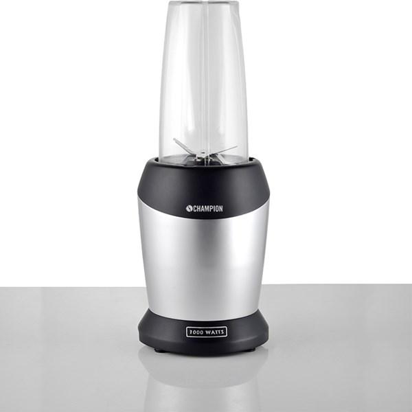 Champion Nutrition Blender - mixer & blender