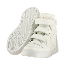 Stadil Mix Jr, Off white, Hummel