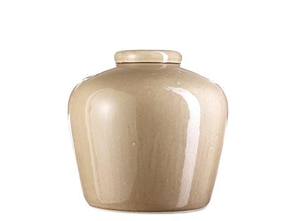 A Simple Mess Vas 25 cm Peach - vaser