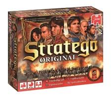 Stratego Original, Brettspill