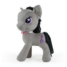 Octavia, Plush 55 cm, My Little Pony
