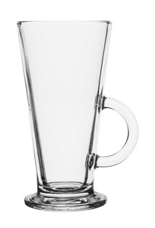 Club Irish Coffee-glass, 2-pack, Sagaform