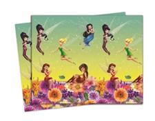 Disney Fairies Magic Muoviliina 120x180 cm