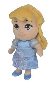 Disney Princess Askungen, Bamse, 17 cm