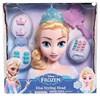 Kampauspää Elsa, Disney Frozen