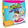 Gelli Baff, Bad i slush, 600g, Rosa