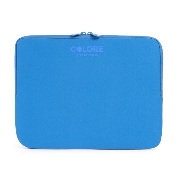 Dataveske Tucano Colore 15.6'' blå