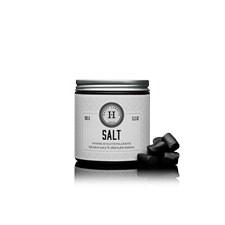 Haupt Lakrits Ego Salt Pralin 150 g