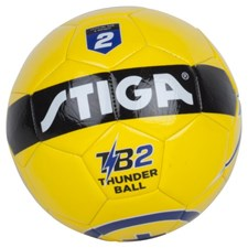 Thunder Ball fotball, Stiga
