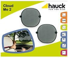 Solskydd Cloud Me 2-p, Hauck