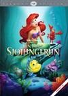 Disney Klassiker 28 - Den lilla sjöjungfrun