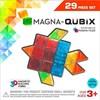 Magna-Qubix 29 delar