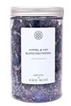 ADD:WISE Blomsterströssel Himmel & Hav 400 ml