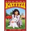 Katitzi - Hela serien